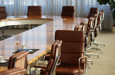 Imagem representando o segmento: Site para advogados