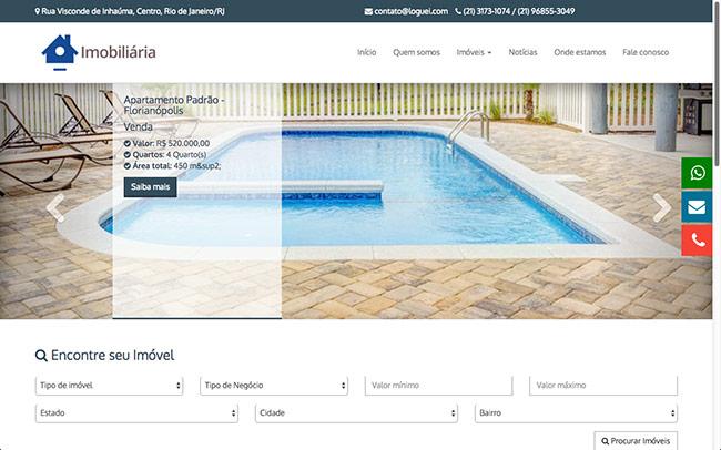 criar-site-para-imobiliaria