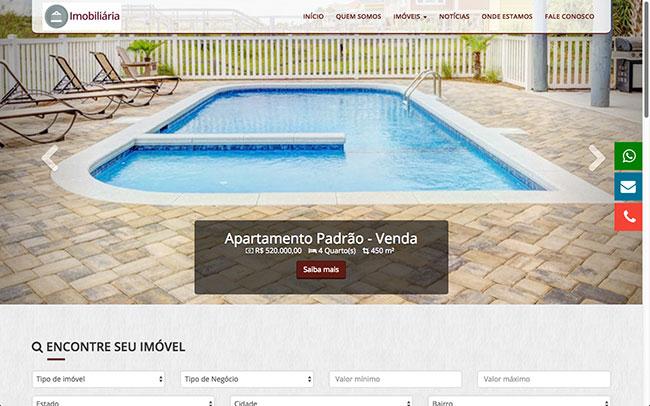 criar-website-para-imobiliaria