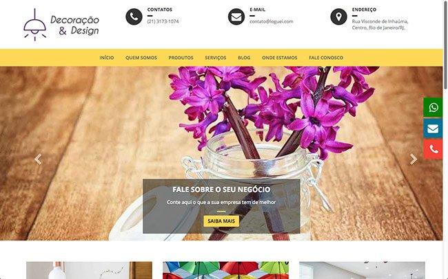 site-para-decoradores